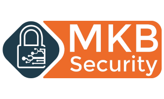 MKB Security B.V.