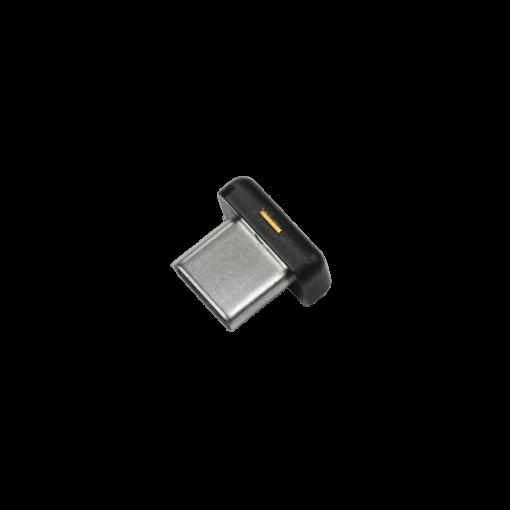 YubiKey 5C Nano (OTP + U2F + CCID)